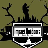 Impact Outdoors Guide Service