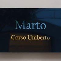 Marto Corso Umberto