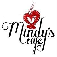 Mindy's Cafe