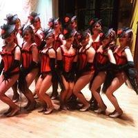 Macadam DANCE Studio