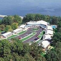 Kentucky Dam Village State Resort Park