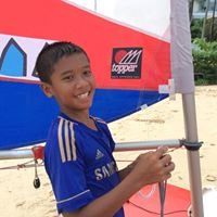 Phuket Youth Sailing Club