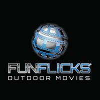 FunFlicks of Virginia