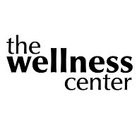 Burke Wellness Center, LLC