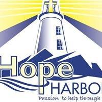 Hope Harbor Ministries