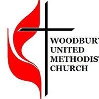 Woodbury UMC