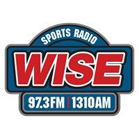 WISE Sports Radio Asheville