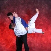 K.C. Jones Martial Arts