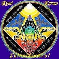 Kynd Karma Entertainment
