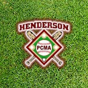 Henderson PCMA