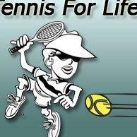Tennis for Life, Inc.