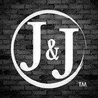 J & J Shop