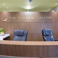 The Foleck Center