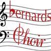 Bernards High School Choir