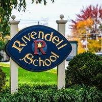 Rivendell School