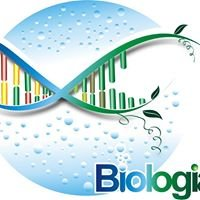 Biologos-Moz UEM