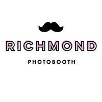 Richmond PhotoBooth, LLC