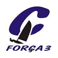 FORÇA 3