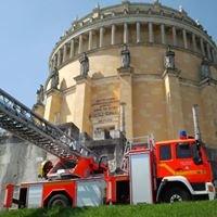 Freiwillige Feuerwehr Kelheim-Stadt e.V.