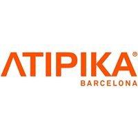 Atipika Barcelona
