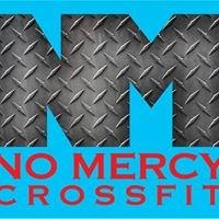 No Mercy CrossFit
