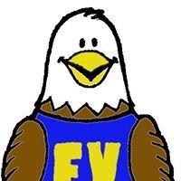 Eagle View Elementary School PTA