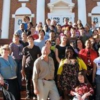 Ferrum College Performing Arts Department