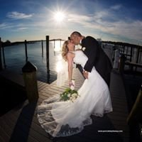 Portraits by the Bay Photography