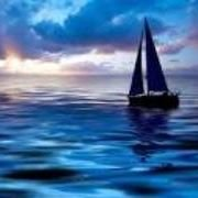 Garden Route Sailing Academy