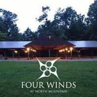 Four Winds at North Mountain