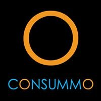 Consummo Marketing Concepts