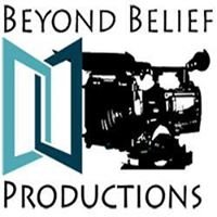 Beyond Belief Productions