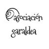 Asociación Garaldea