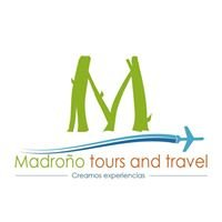 Madroño Tours and Travel