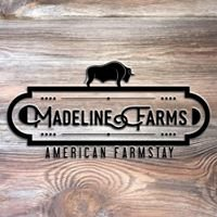 Madeline Farms