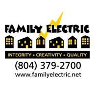 Family Electric, Inc.