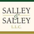 Salley & Salley, LLC - Divorce & Family Law Attorneys