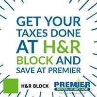 Premier Rental Purchase - Cumming, GA