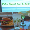 Palm Street Bar and Grill