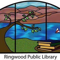 Ringwood Public Library