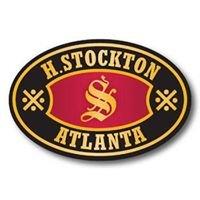 H. Stockton