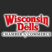 Wisconsin Dells Chamber of Commerce