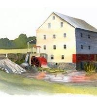 Silver Lake Mill