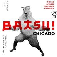 BATSU Chicago