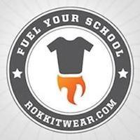 Rokkitwear
