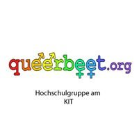 queerbeet.org
