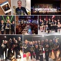 Traylor Dance Academy