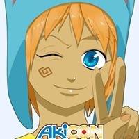 Akicon