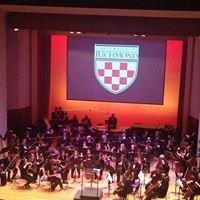 UR University Orchestra