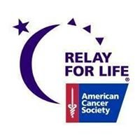 East Wake Relay For Life Page